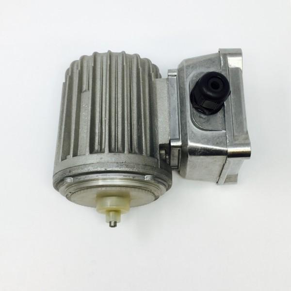 DREHSTROMMOTOR DU56N2075-50+298